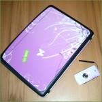 Notebook Cover und Handy Skins schnell und einfach gestalten