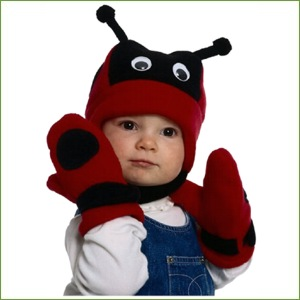 mamis shoppingtour die babykleidung ist niedlich und bunt. Black Bedroom Furniture Sets. Home Design Ideas