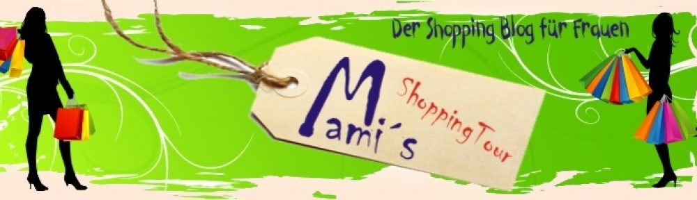 Mamis-ShoppingTour