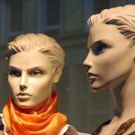 Tipps und Tricks rund um Mode, Lifestyle und Co