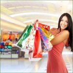 Modevielfalt schnell und einfach online auswählen