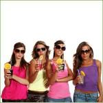 Stylische Markenbrillen online kaufen