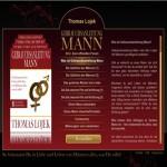 Die Anleitung für den Mann