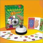 Halli Galli Extreme der neue Partykracher von Amigo