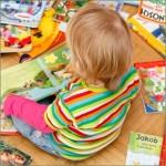 Pädagogisch wertvoll und sehr beliebt