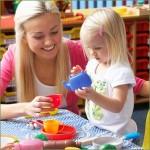 Kinderdorf – Ein Hoffnungsschimmer für viele Kinder