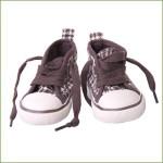 Schuhe für Babys und Kleinkinder