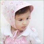Schöne Babykleidung online kaufen