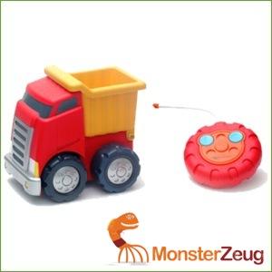 (c) Monsterzeug.de