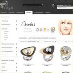 Myools – Online Shop für Ringe