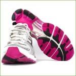 Sneakers – Schuhe für die ganze Familie