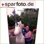 Einen brillianten Fotoservice findest Du ganz einfach unter sparfoto.de