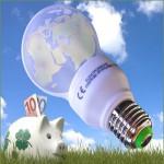 Stromverbrauch der Kinder