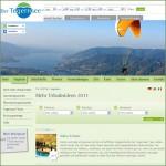 Urlaub Oberbayern  – Das Erlebnis Tegernsee
